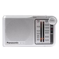 Đài Radio Panasonic RF-P150BATGA