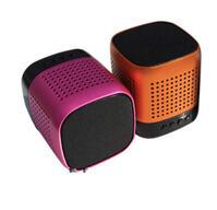 Loa Nghe Nhạc Kết Nối Bluetooth TYU T9