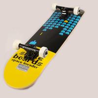 Ván trượt skateboard VT1203