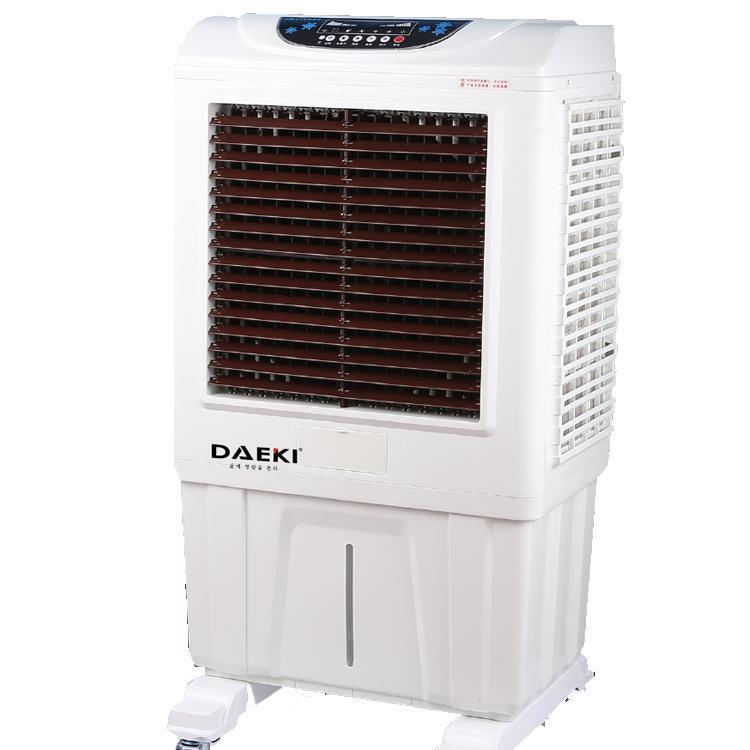 Quạt điều hòa Daeki DK-6500A (60 lít)