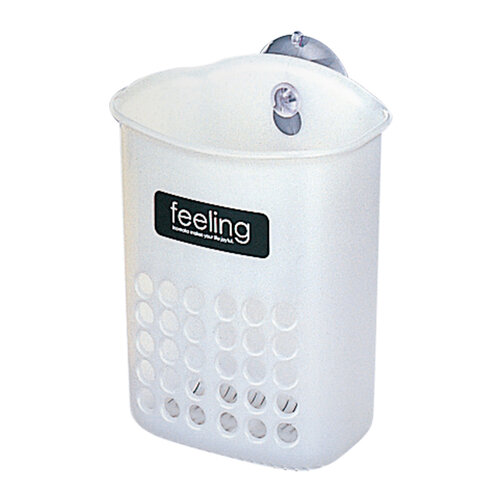 Rổ đựng dụng cụ vệ sinh nhà bếp Inomata 0558