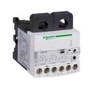 Rơ le điện tử Schneider LT4706F7A - 0.5-6A 110V