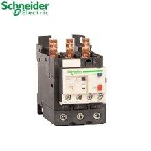 Rơ le nhiệt Schneider LRD332