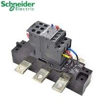Rơ le nhiệt Schneider LRE482