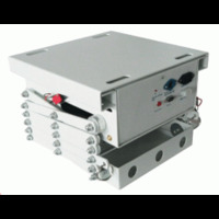 Giá treo máy chiếu điện tử ECM15