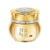 Kem Dưỡng Vùng Mắt Missha Geum Sul Vitalizing Eye Cream