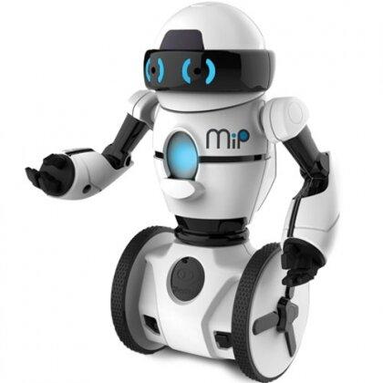Robot điều khiển từ xa Wowwee 0820