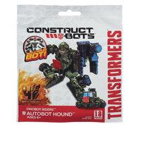 Robot Hound phiên bản Dinobot