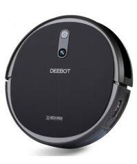 Robot hút bụi Ecovacs Deebot DS37