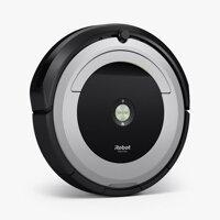 Robot hút bụi Irobot Roomba 694