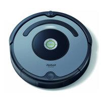Robot hút bụi iRobot Roomba 641