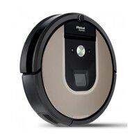 Robot hút bụi Irobot Roomba 961