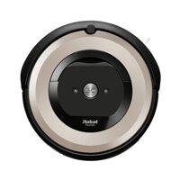 Robot hút bụi iRobot Roomba E5