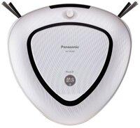 Robot hút bụi Panasonic MC-RS200