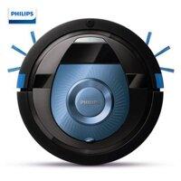 Robot hút bụi Philips FC8774