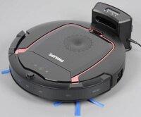 Robot hút bụi Philips FC8820