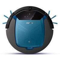Robot hút bụi Philips FC8830