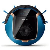Robot hút bụi Philips FC8812/82