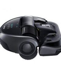 Robot hút bụi Samsung POWERbot R9000