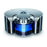 Robot hút bụi thông minh Dyson 360 Eye
