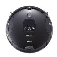 Robot hút bụi Toshiba VC-RB7000