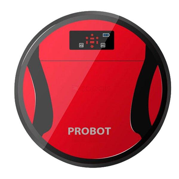 Robot hút bụi tự động Probot RB 330A