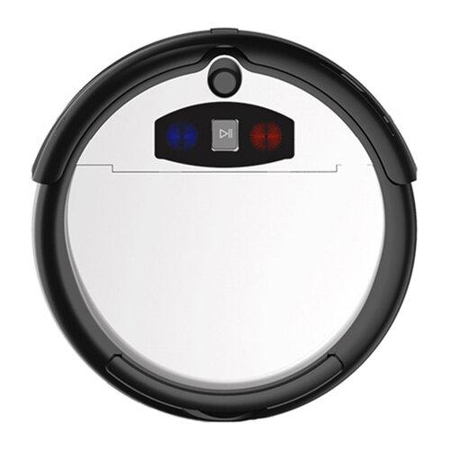 Robot hút bụi và lau nhà thông minh PROBOT RB-01