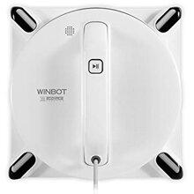Robot lau kính Ecovacs Winbot 950