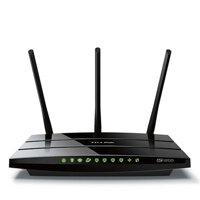 Router - Bộ phát wifi TP-Link Archer C1200