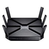 Router - Bộ phát wifi TP-Link Archer C3200