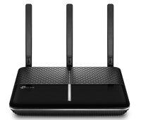 Router - Bộ phát wifi TP-Link Archer C2300