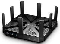 Router - Bộ phát wifi TP-Link Archer C5400