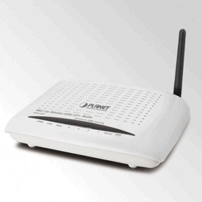 Router Planet ADN-4101A