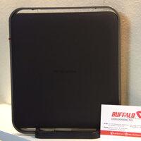 Router wifi Buffalo WZR-1750DHP