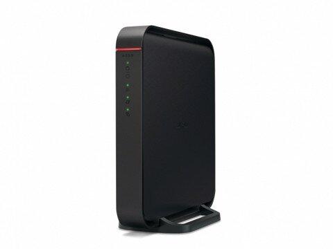 Router Wifi Buffalo WZR-600DHP2