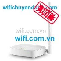 Router Wifi Tenda N150