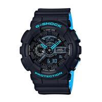 Đồng hồ nam Casio G-Shock GA-110LN