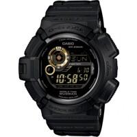 Đồng hồ Casio G-Shock G-9300GB-1DR