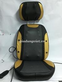 Ghế massage toàn thân Deluxe Cushion