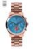 Đồng hồ nữ Michael Kors MK6164