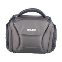 Túi đựng máy ảnh Benro Ranger S10
