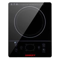 Bếp hồng ngoại Sanaky AT-2521HG