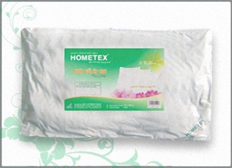Ruột gối Hometex 50x70cm