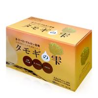 Nước cốt nấm Tamogi 30 gói