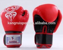 Găng tay đấm boxing Kangrui KB317