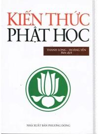 Kiến Thức Phật Học
