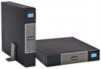 Bộ lưu điện Eaton 5PX3000iRT2U