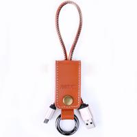 Cáp Micro USB Remax Western RC-034m