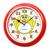 Đồng hồ treo tường Rhythm CMG505BR01