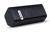 Loa Bluetooth iSound SP16